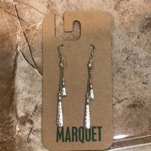 Jewelry - NEW Handcrafted earrings for women